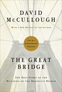 the-great-bridge-9781451683233_lg