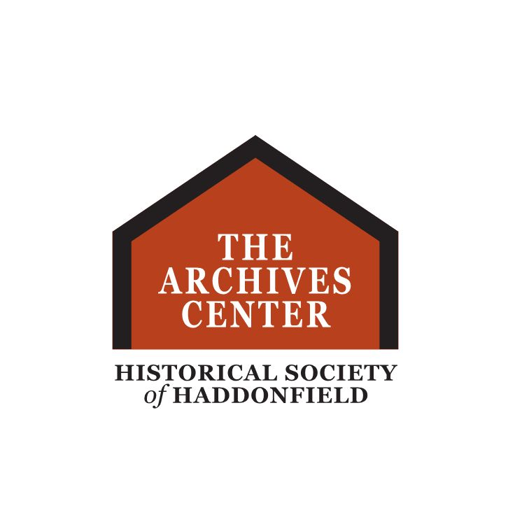 Archives Center Logo cropped
